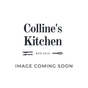 Colline's Kitchen image coming soon post